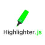 HighLightJS — Подсветка кода